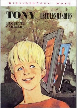 Bon Anniversaire Hervé41 11_Tony_leve_les_masques._Copier