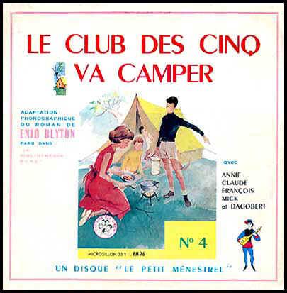 c5_disque_va_camper.jpg (37210 octets)