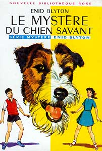 galliano_chien_savant.jpg (29572 octets)